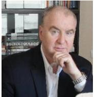 Peter Welch
