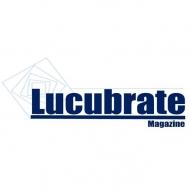 Lucubrate Magazine